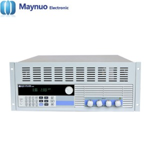 MAYNUO M97 Series Programmable DC Electronic Load 전자로드 M9716E