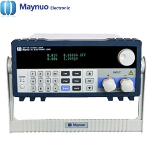 MAYNUO M97 Series Programmable DC Electronic Load 전자로드 M9712B30