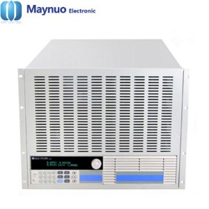 MAYNUO M97 Series Programmable DC Electronic Load 전자로드 M9717C